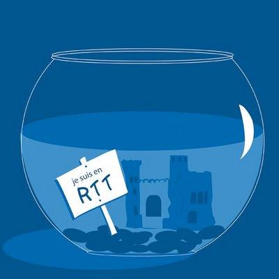 poisson_d-avril-RTT