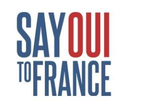 Say-oui-to-France