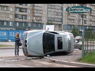 BMW Tapin