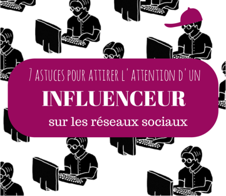influenceur_grenoble_community-manager-2