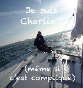 Je Suis Charlie c Renaud Favier