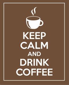 keep-calm-and-drink-coffee