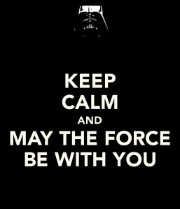 keep-calm-and-may-the-force-be-with-you-15