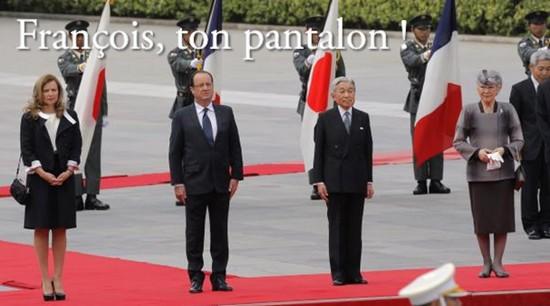 francois-ton-pantalon-1