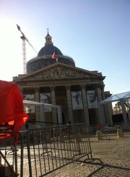 Pantheon Paris 26 mai 2015 c Renaud Favier 3