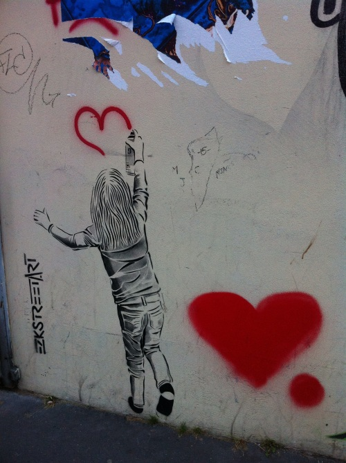 Paris 75013 2 juin 2015 c Renaud Favier