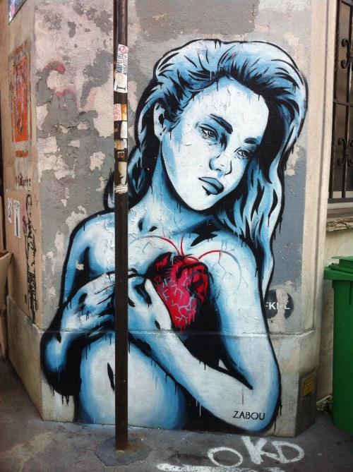 Paris 75013 2 juin 2015 2 c Renaud Favier