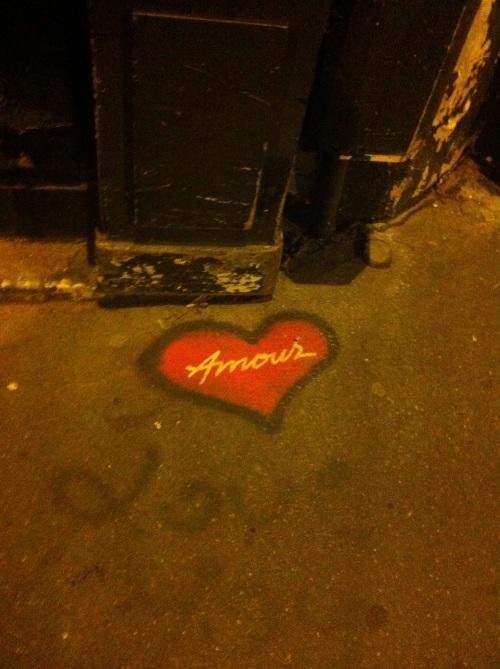 Paris 75013 2 juin 2015 3 c Renaud Favier