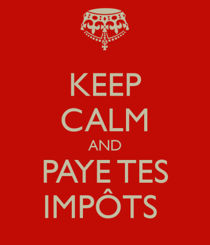 keep-calm-and-paye-tes-impots-