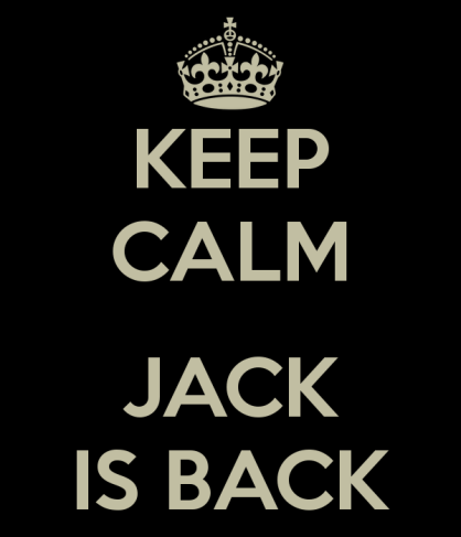 keep-calm-jack-is-back-2
