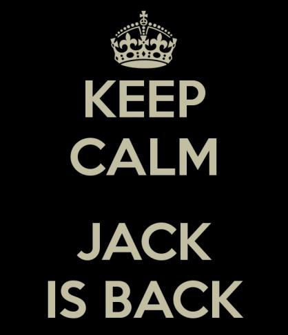 keep-calm-jack-is-back-2