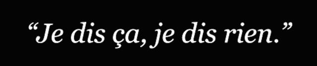rienadire