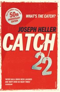 Catch-22-de-Joseph-Heller