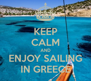 keep-calm-and-enjoy-sailing-in-greece
