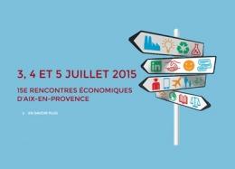 Crédits : CCI Paris
