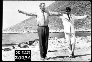 zorba-1
