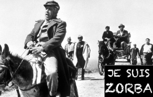 Zorba-The-Greek-01-4
