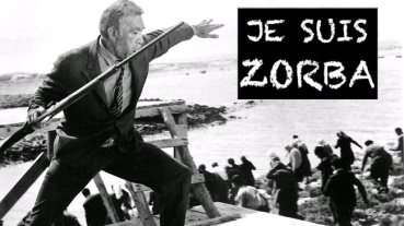 Zorba-the-greek GUN