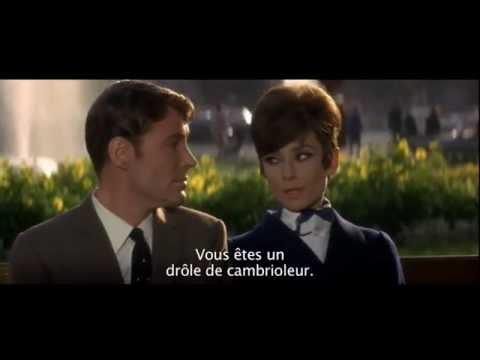 Peter  O Toole Audrey Hepburn