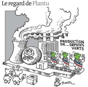 plantu-le-monde-20-11-2011-300x298-1-