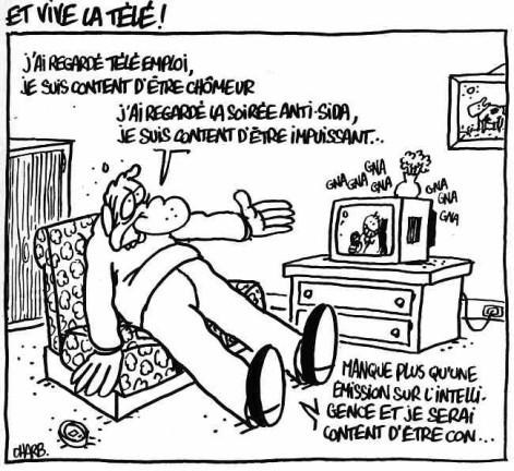 dessinrealTV.1