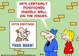 free_beer_voted_positioned_well_250225