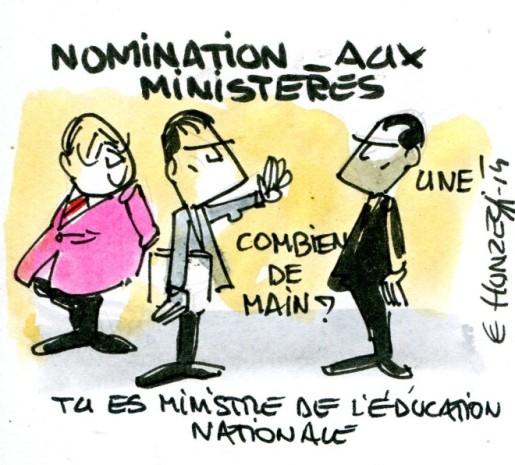 img-contrepoints227-Valls-Hamon-660x596