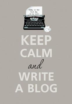 keep-calm-and-blog11