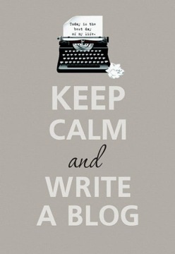 keep-calm-and-blog11