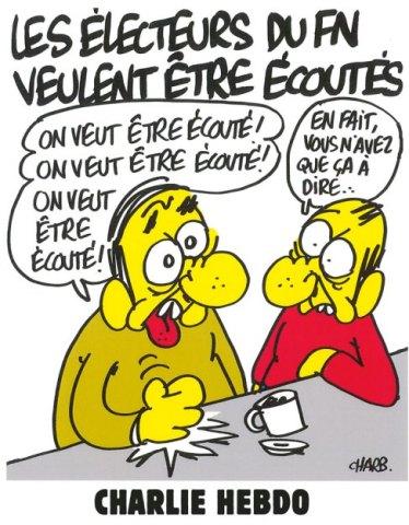 charb-electeurs-fn-ecoutes