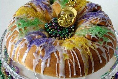 King-Cake-2
