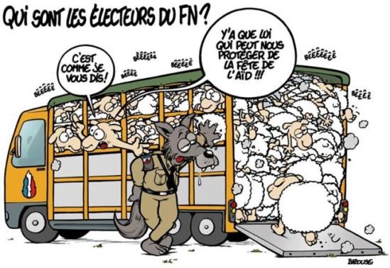 Qui-sont-les-electeurs-du-FN