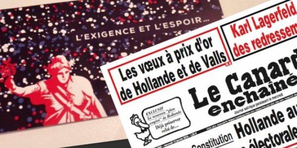 un-article-du-canard-enchaine-de-ce-mercredi-13-janvier_1742251_667x333