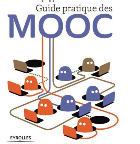 EditionsEyrolles_MOOC_050515