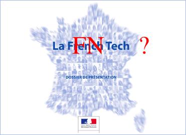 FN Tech StartUp 2