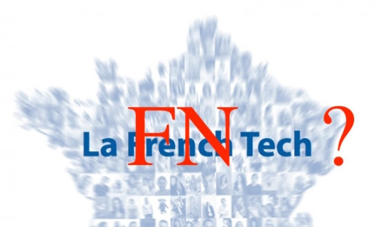 FN Tech StartUp