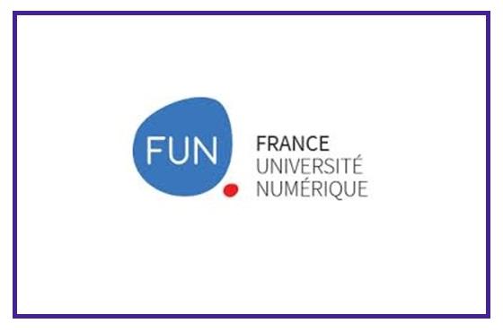 FUN-logo-MEP