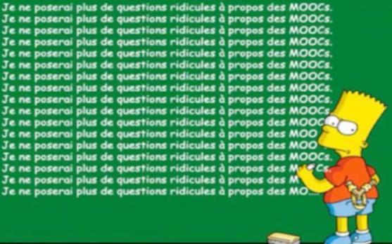 MOOC_TKarsenti_041013