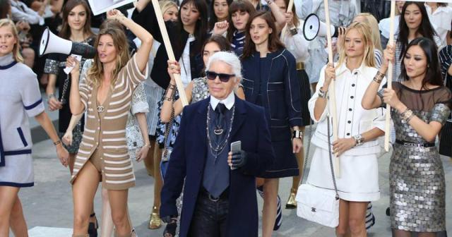chanel-fashion-week-paris-printemps-ete-2015