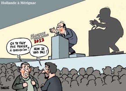 hollande-mitterrand-campagne-2012