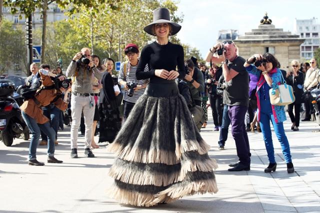 Paris-Fashion-Week-papa