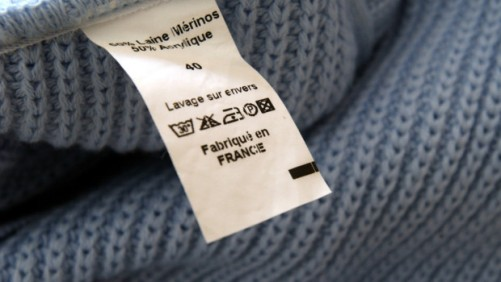 un-pull-made-in-france-10634835uvmha_1713