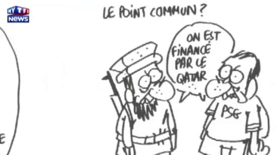 madame-le-president-la-dette-l-etat-islamique-un-peu-d-humour-avec-11279834llyqk