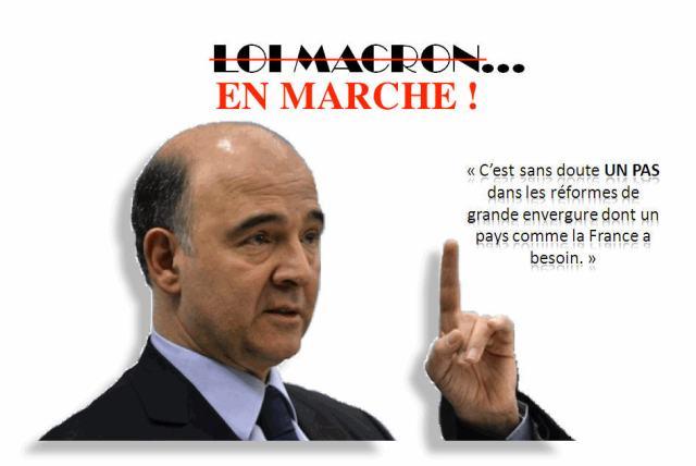 Moscovici-loi-macron