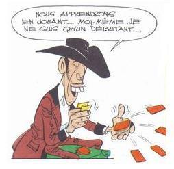 pat-poker