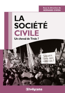 Societe_civile_large