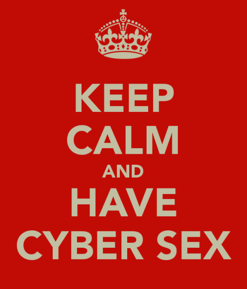 keep-calm-and-have-cyber-sex
