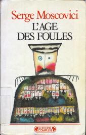 age_des_foules_L25