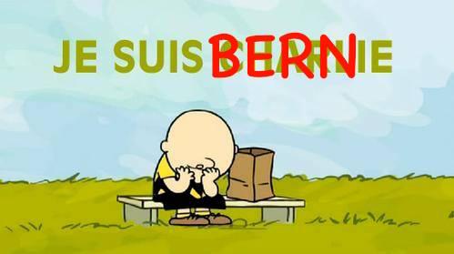 Je-suis-Bernie