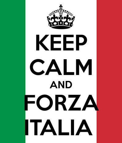 keep-calm-and-forza-italia-33